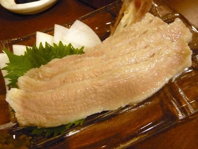 http://pulgogi.net/2010/06/19/12.jpg